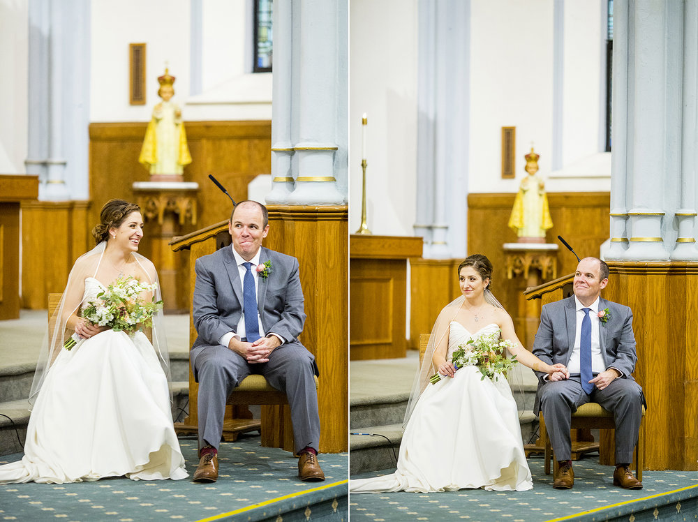 Seriously_Sabrina_Photography_Lexington_Kentucky_Mane_on_Main_St_Paul_Catholic_Church_Mack_Wedding_84.jpg