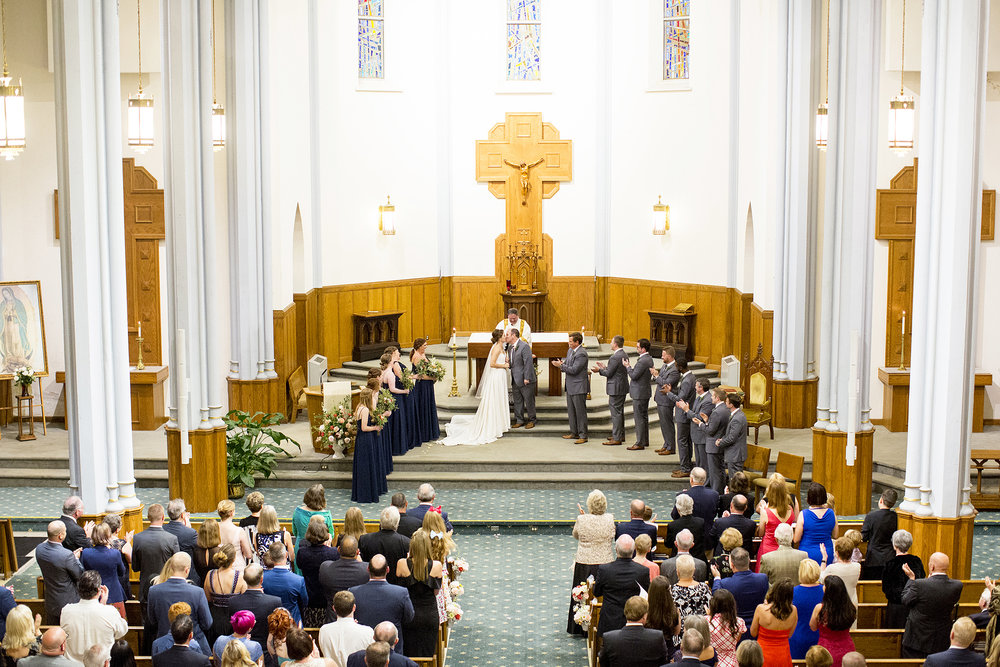 Seriously_Sabrina_Photography_Lexington_Kentucky_Mane_on_Main_St_Paul_Catholic_Church_Mack_Wedding_87.jpg