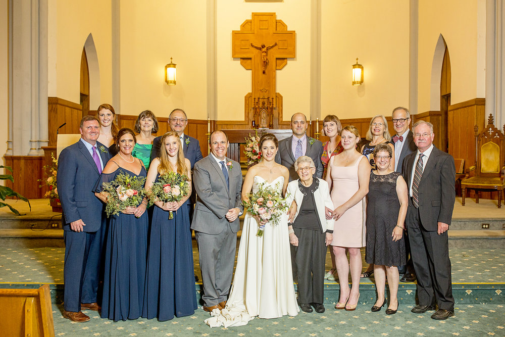 Seriously_Sabrina_Photography_Lexington_Kentucky_Mane_on_Main_St_Paul_Catholic_Church_Mack_Wedding_89.jpg