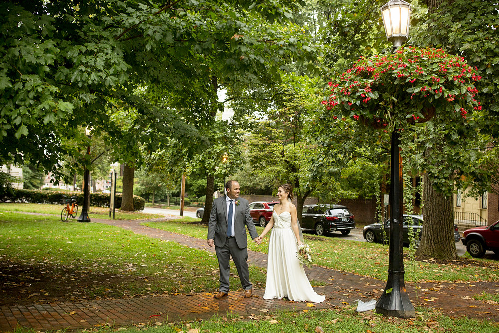 Seriously_Sabrina_Photography_Lexington_Kentucky_Mane_on_Main_St_Paul_Catholic_Church_Mack_Wedding_95.jpg