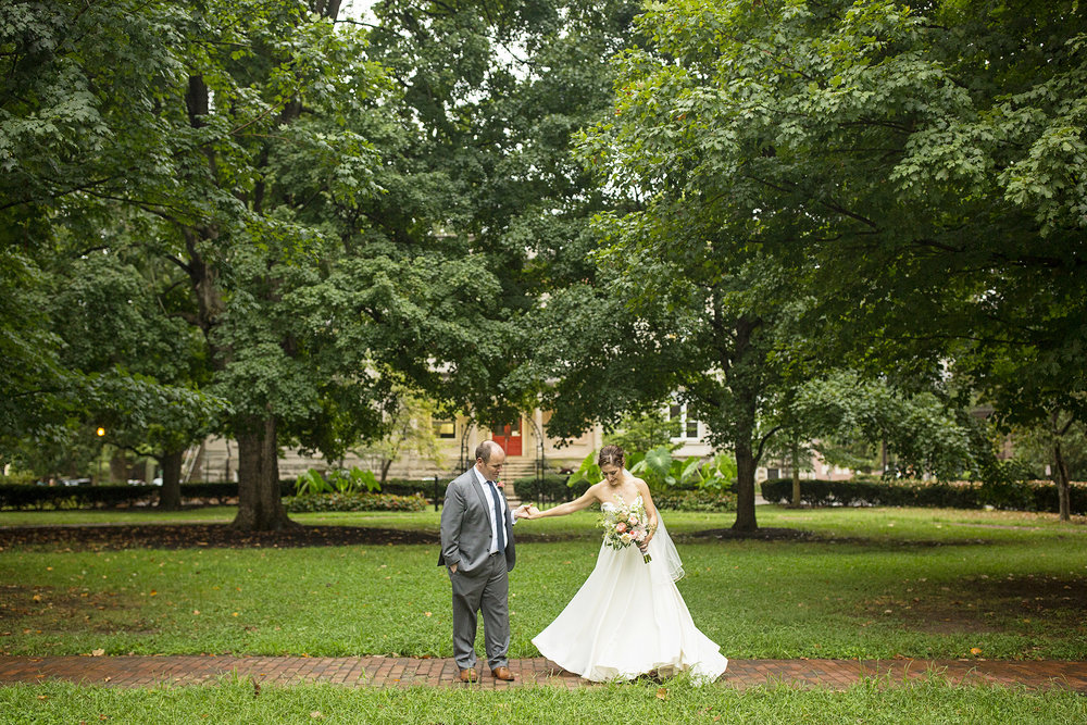 Seriously_Sabrina_Photography_Lexington_Kentucky_Mane_on_Main_St_Paul_Catholic_Church_Mack_Wedding_97.jpg