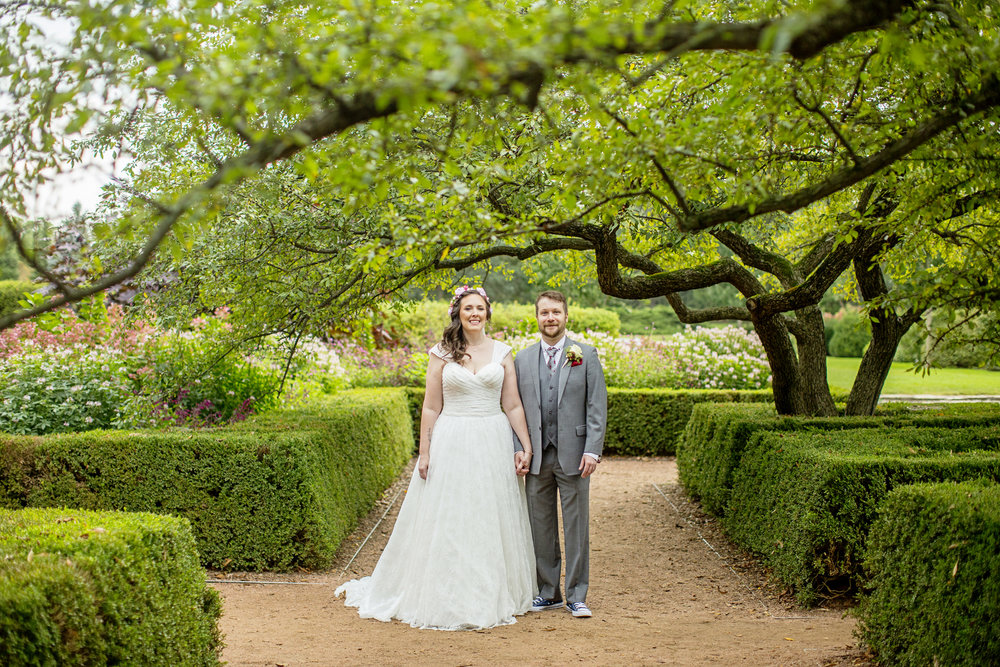 Seriously_Sabrina_Photography_Lisle_Illinois_Morton_Arboretum_Wedding_Day_Gowen30.jpg