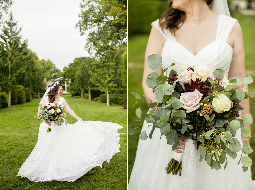 Seriously_Sabrina_Photography_Lisle_Illinois_Morton_Arboretum_Wedding_Day_Gowen36.jpg