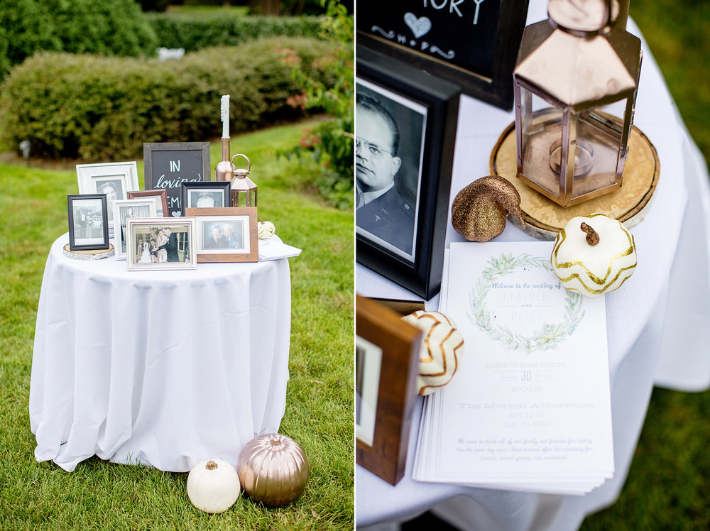 Seriously_Sabrina_Photography_Lisle_Illinois_Morton_Arboretum_Wedding_Day_Gowen57.jpg