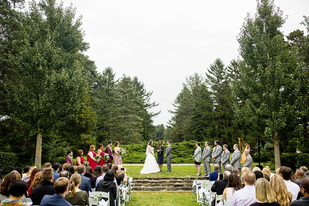 Seriously_Sabrina_Photography_Lisle_Illinois_Morton_Arboretum_Wedding_Day_Gowen71.jpg