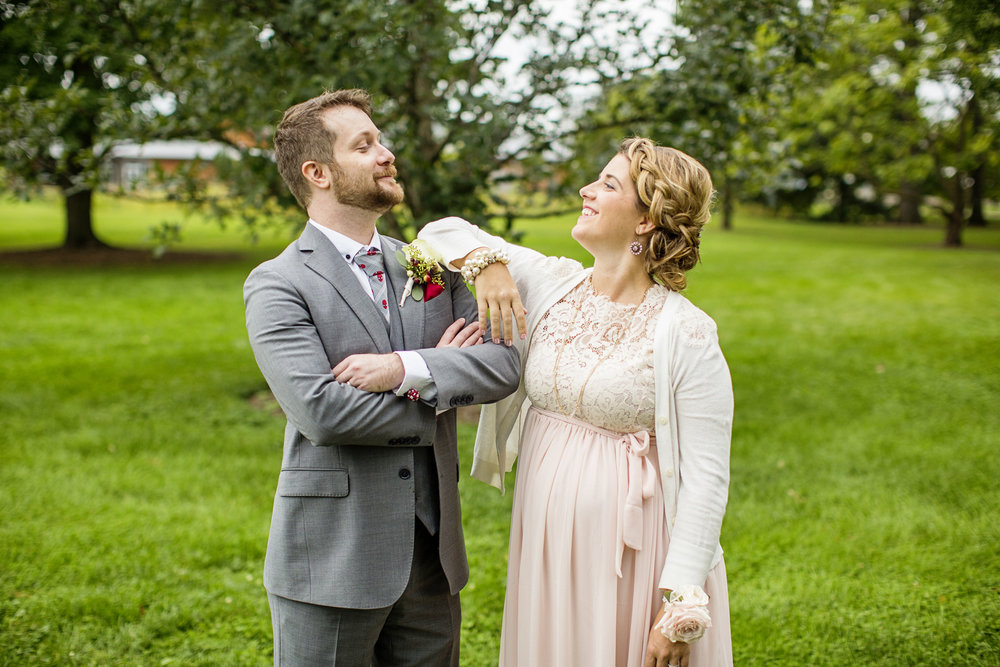 Seriously_Sabrina_Photography_Lisle_Illinois_Morton_Arboretum_Wedding_Day_Gowen84.jpg