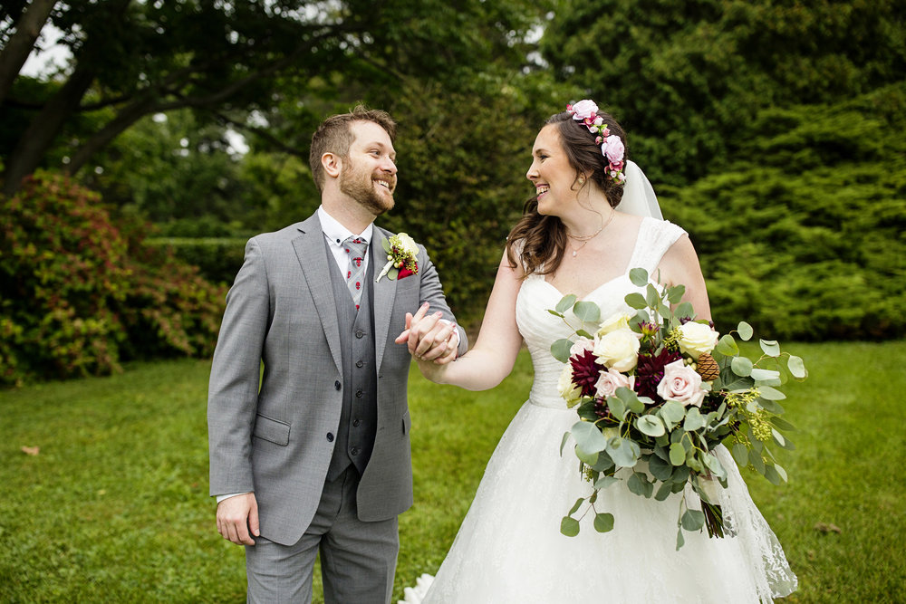 Seriously_Sabrina_Photography_Lisle_Illinois_Morton_Arboretum_Wedding_Day_Gowen94.jpg