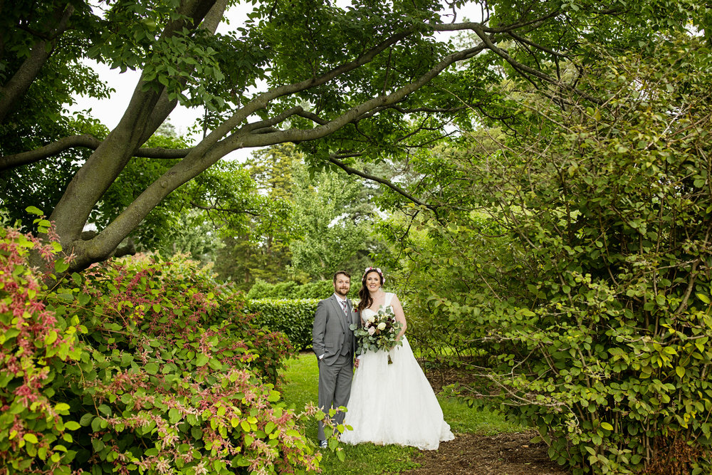 Seriously_Sabrina_Photography_Lisle_Illinois_Morton_Arboretum_Wedding_Day_Gowen93.jpg
