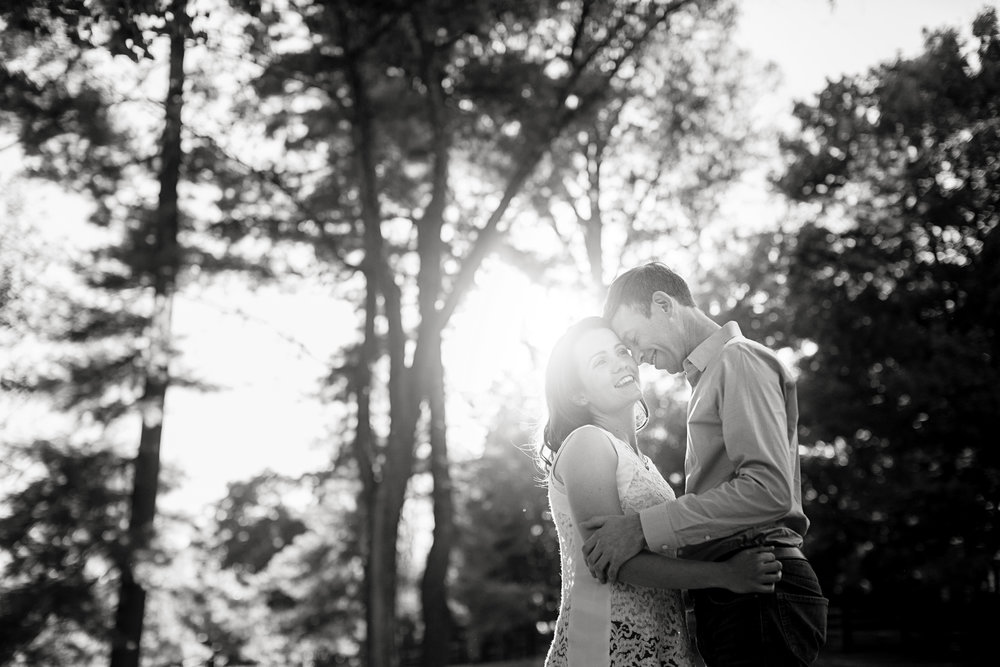 Seriously_Sabrina_Photography_Lexington_Kentucky_Burl_Winstar_Farm_Engagement_AliJerry_2.jpg