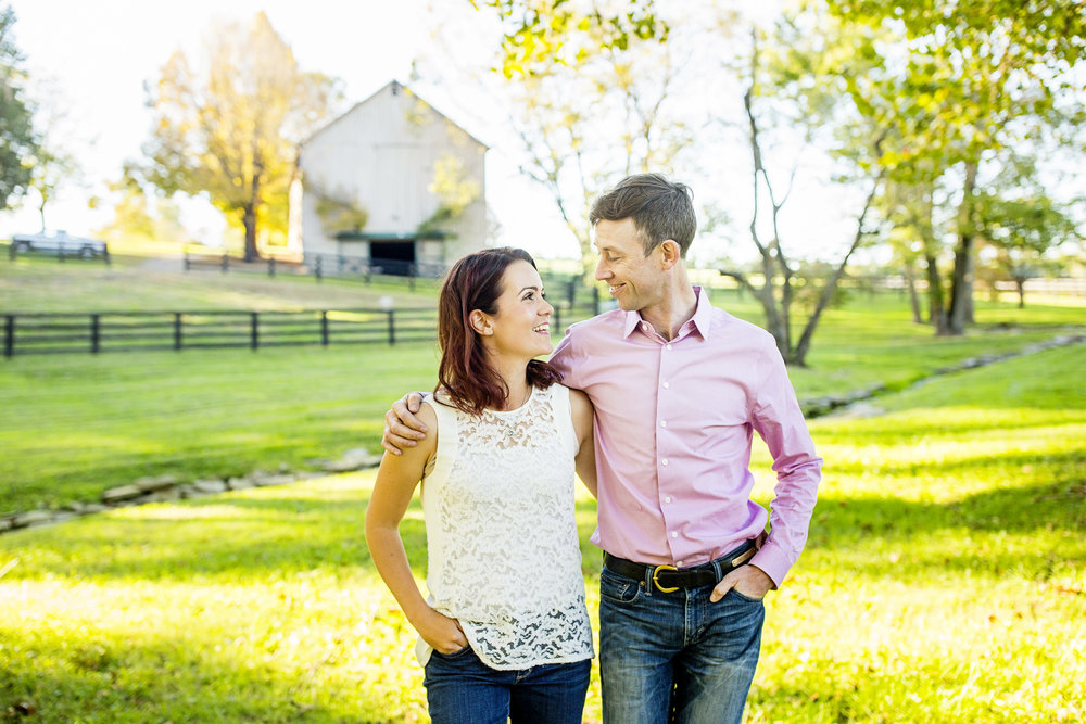 Seriously_Sabrina_Photography_Lexington_Kentucky_Burl_Winstar_Farm_Engagement_AliJerry_6.jpg