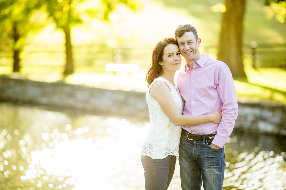 Seriously_Sabrina_Photography_Lexington_Kentucky_Burl_Winstar_Farm_Engagement_AliJerry_10.jpg