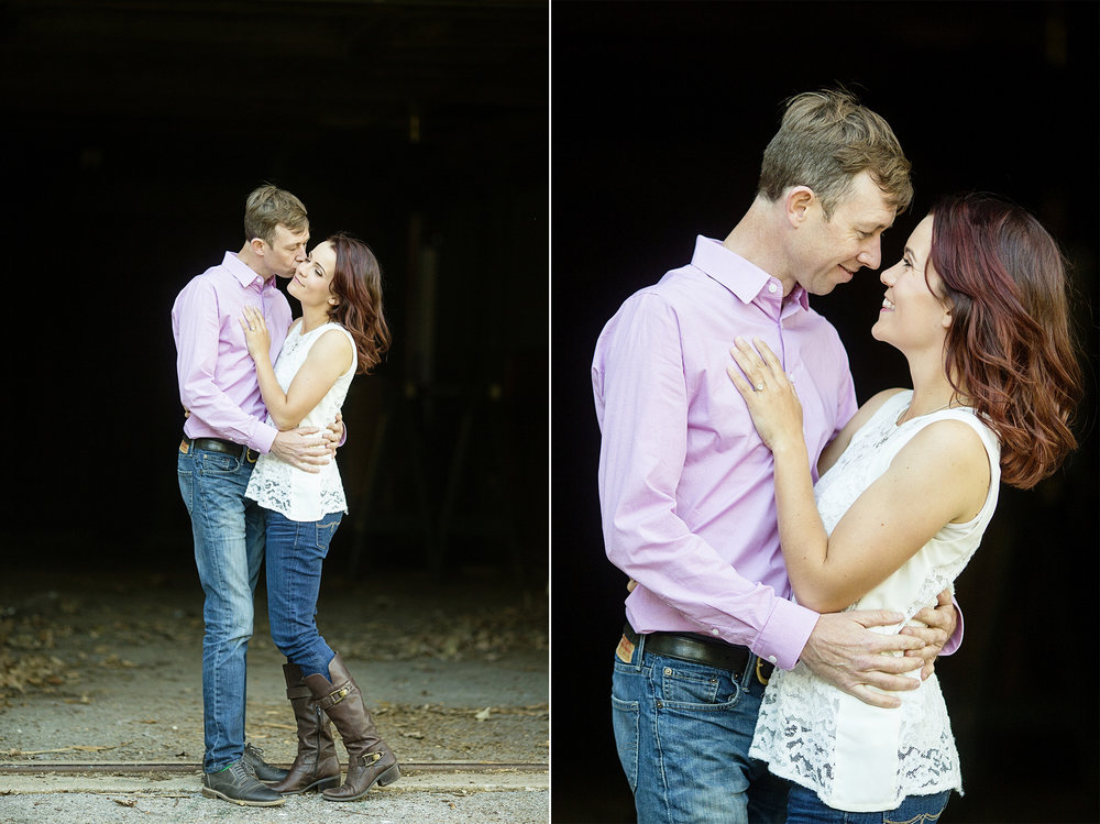Seriously_Sabrina_Photography_Lexington_Kentucky_Burl_Winstar_Farm_Engagement_AliJerry_15.jpg