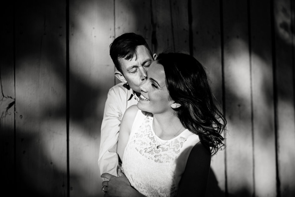 Seriously_Sabrina_Photography_Lexington_Kentucky_Burl_Winstar_Farm_Engagement_AliJerry_16.jpg