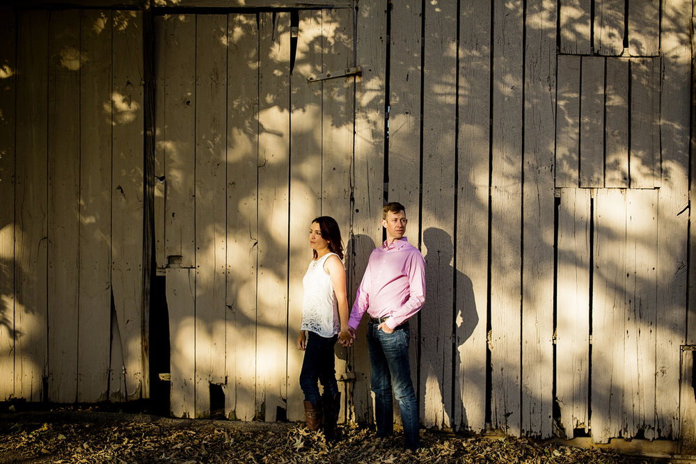 Seriously_Sabrina_Photography_Lexington_Kentucky_Burl_Winstar_Farm_Engagement_AliJerry_17.jpg