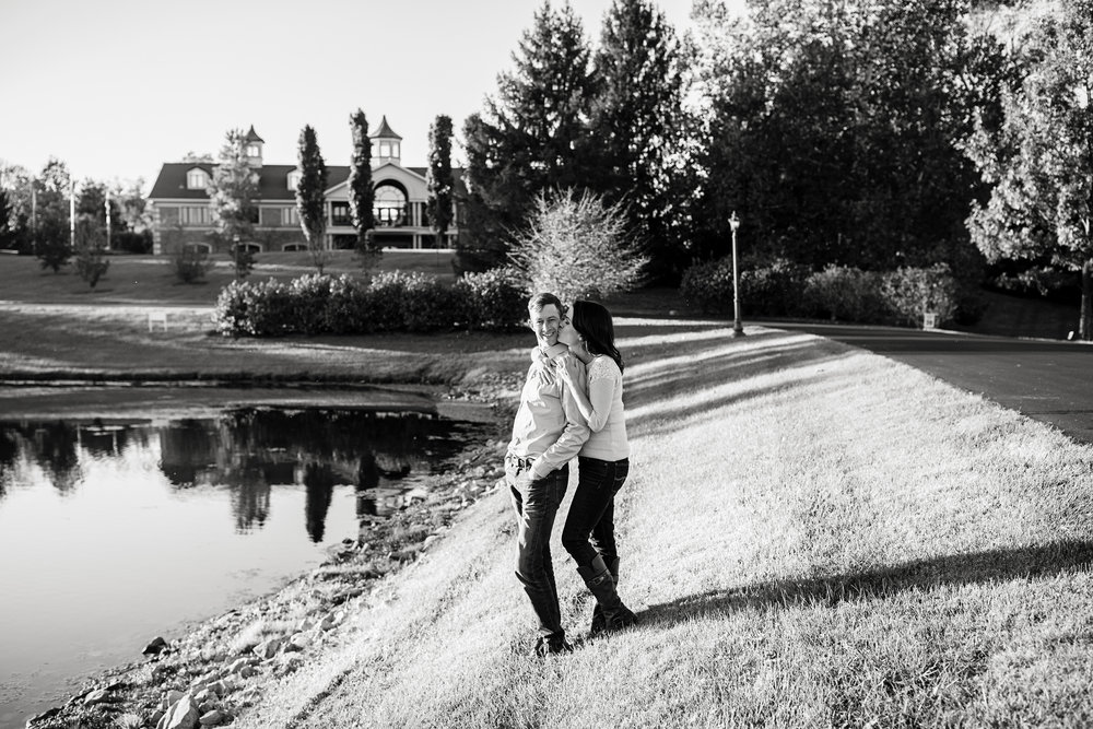 Seriously_Sabrina_Photography_Lexington_Kentucky_Burl_Winstar_Farm_Engagement_AliJerry_19.jpg