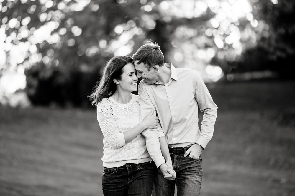Seriously_Sabrina_Photography_Lexington_Kentucky_Burl_Winstar_Farm_Engagement_AliJerry_29.jpg
