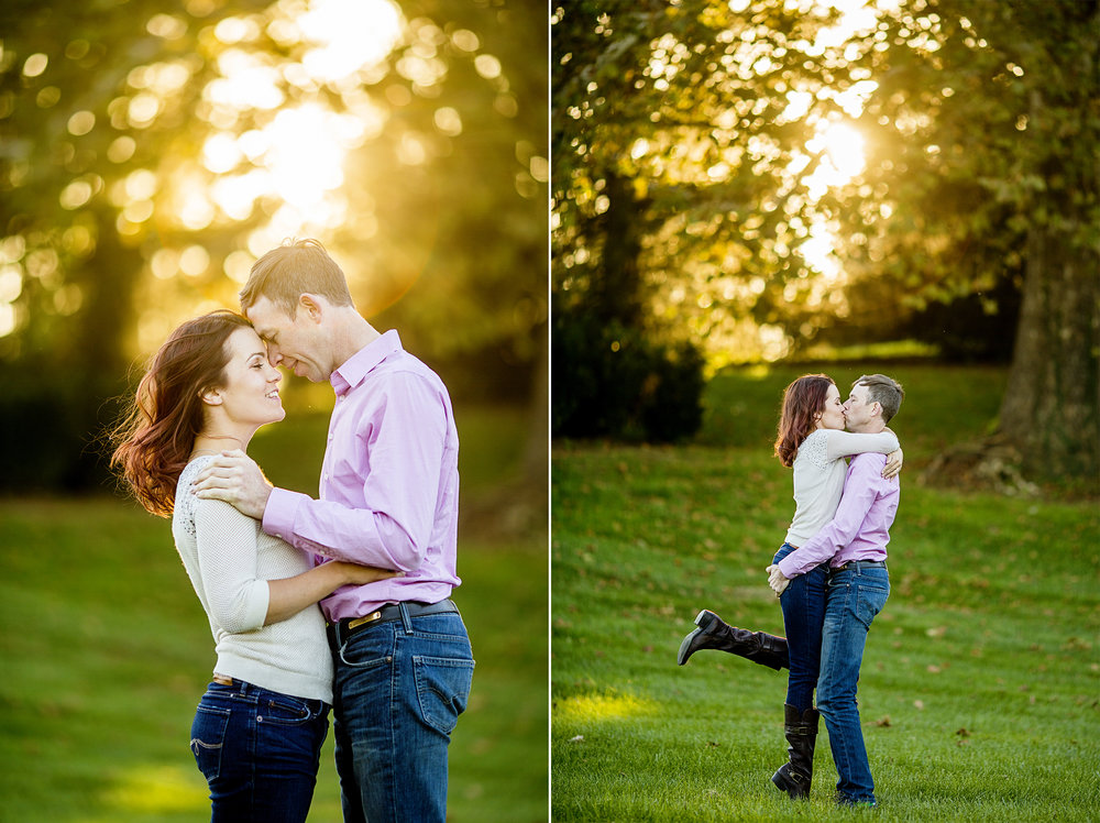 Seriously_Sabrina_Photography_Lexington_Kentucky_Burl_Winstar_Farm_Engagement_AliJerry_28.jpg