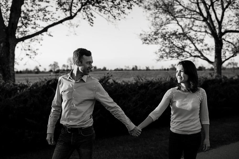 Seriously_Sabrina_Photography_Lexington_Kentucky_Burl_Winstar_Farm_Engagement_AliJerry_32.jpg