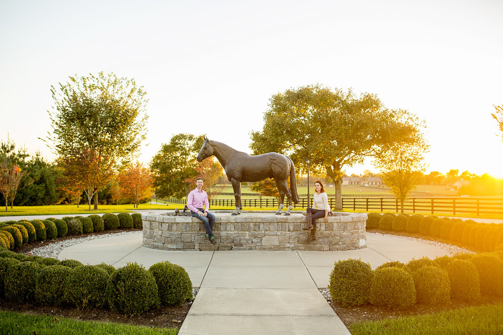 Seriously_Sabrina_Photography_Lexington_Kentucky_Burl_Winstar_Farm_Engagement_AliJerry_36.jpg