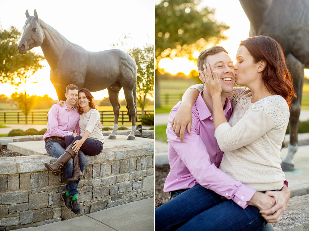 Seriously_Sabrina_Photography_Lexington_Kentucky_Burl_Winstar_Farm_Engagement_AliJerry_37.jpg