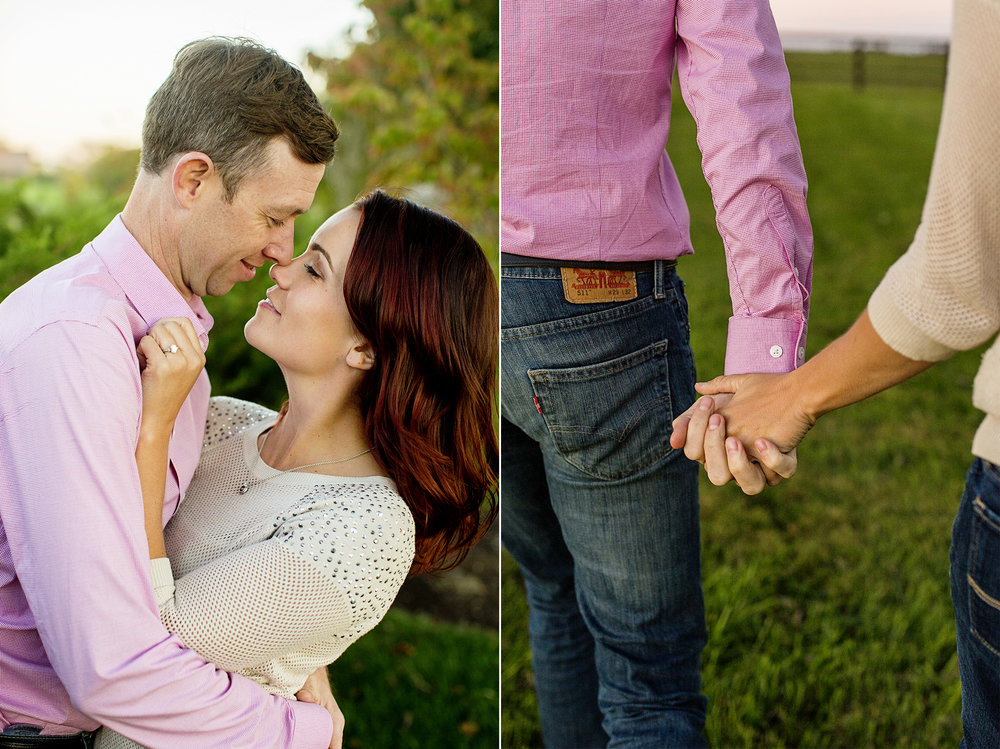Seriously_Sabrina_Photography_Lexington_Kentucky_Burl_Winstar_Farm_Engagement_AliJerry_39.jpg