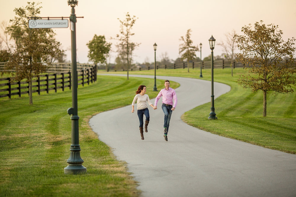 Seriously_Sabrina_Photography_Lexington_Kentucky_Burl_Winstar_Farm_Engagement_AliJerry_41.jpg