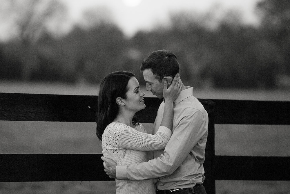 Seriously_Sabrina_Photography_Lexington_Kentucky_Burl_Winstar_Farm_Engagement_AliJerry_44.jpg