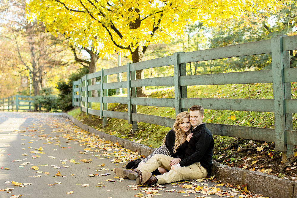 Seriously_Sabrina_Photography_Lexington_Frankort_Kentucky_Buffalo_Trace_UK_Engagement_AndrewGabby_27.jpg