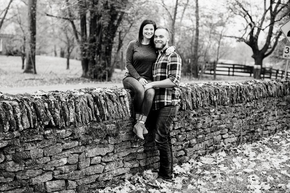 Seriously_Sabrina_Photography_Lexington_Kentucky_Country_Roads_Eckert_Boyd_Pisgah_Keeneland_Engagement_SethRachel_21.jpg