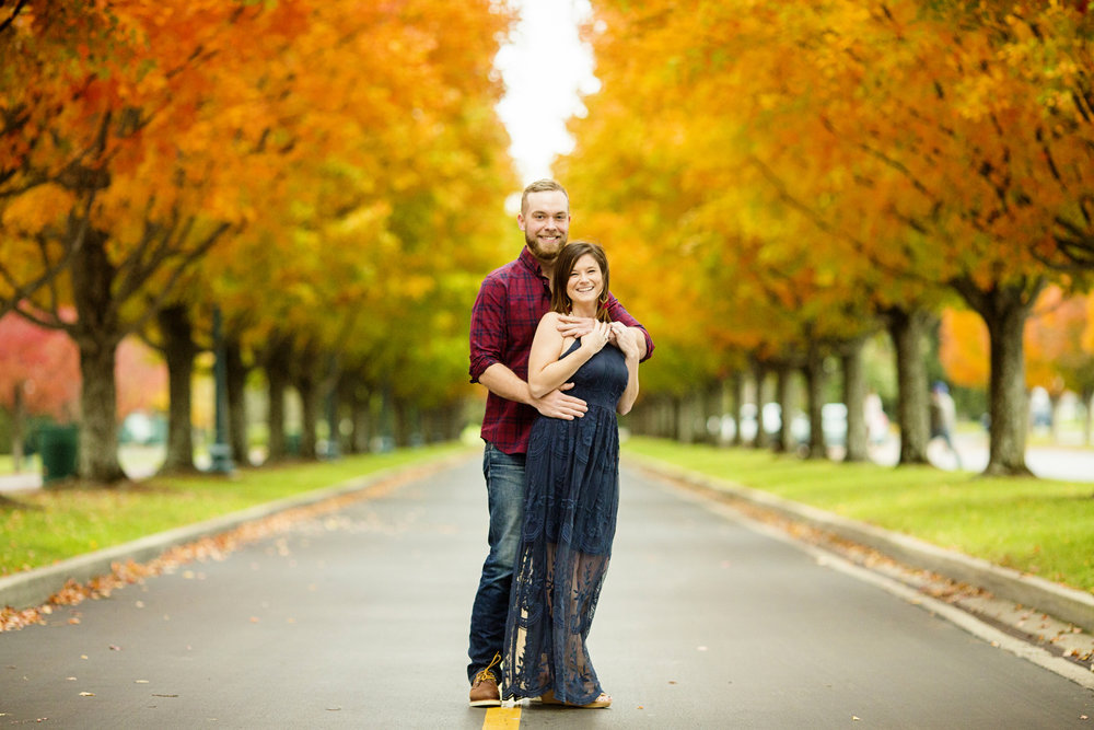 Seriously_Sabrina_Photography_Lexington_Kentucky_Country_Roads_Eckert_Boyd_Pisgah_Keeneland_Engagement_SethRachel_26.jpg