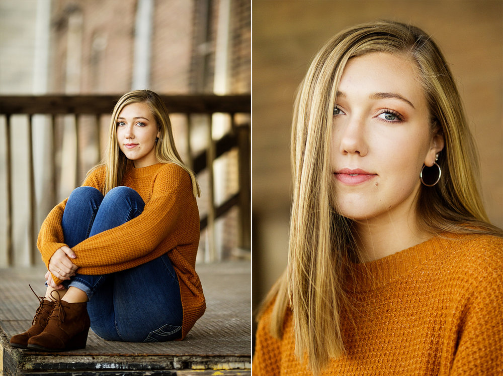 Seriously_Sabrina_Photography_Lexington_Kentucky_High_School_Senior_Camryn_McManis_14.jpg