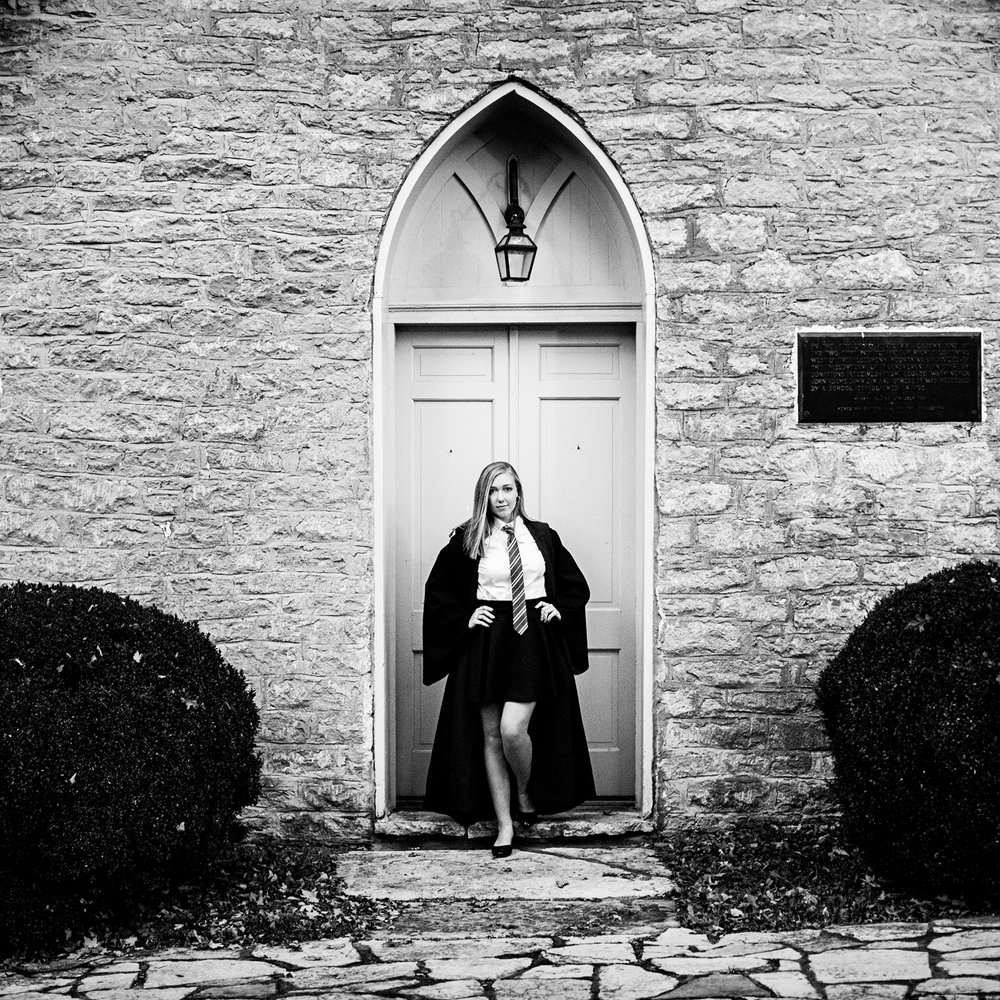 Seriously_Sabrina_Photography_Lexington_Kentucky_High_School_Senior_Camryn_McManis_31.jpg