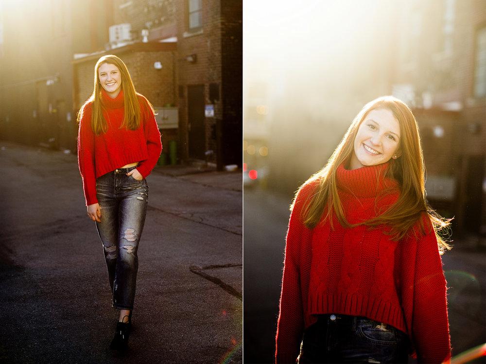 Seriously_Sabrina_Photography_Lexington_Kentucky_Senior_21c_Downtown_McConnell_Springs_ReaganA_4.jpg