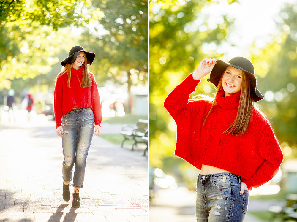 Seriously_Sabrina_Photography_Lexington_Kentucky_Senior_21c_Downtown_McConnell_Springs_ReaganA_10.jpg