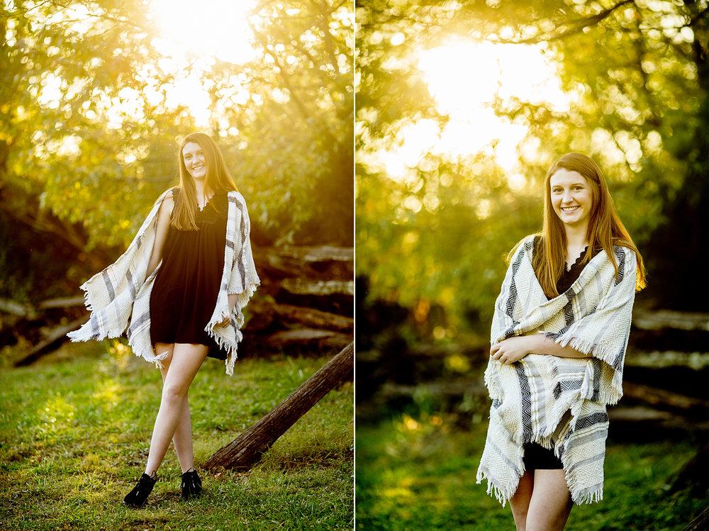 Seriously_Sabrina_Photography_Lexington_Kentucky_Senior_21c_Downtown_McConnell_Springs_ReaganA_19.jpg