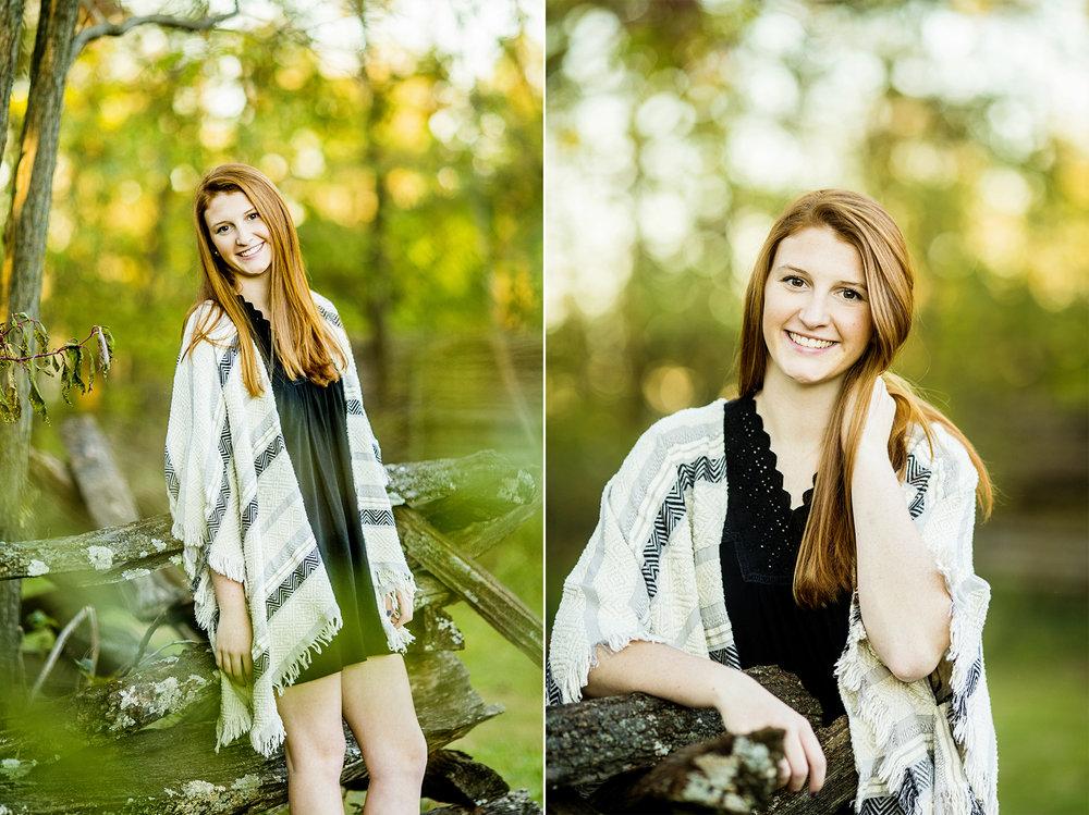 Seriously_Sabrina_Photography_Lexington_Kentucky_Senior_21c_Downtown_McConnell_Springs_ReaganA_22.jpg