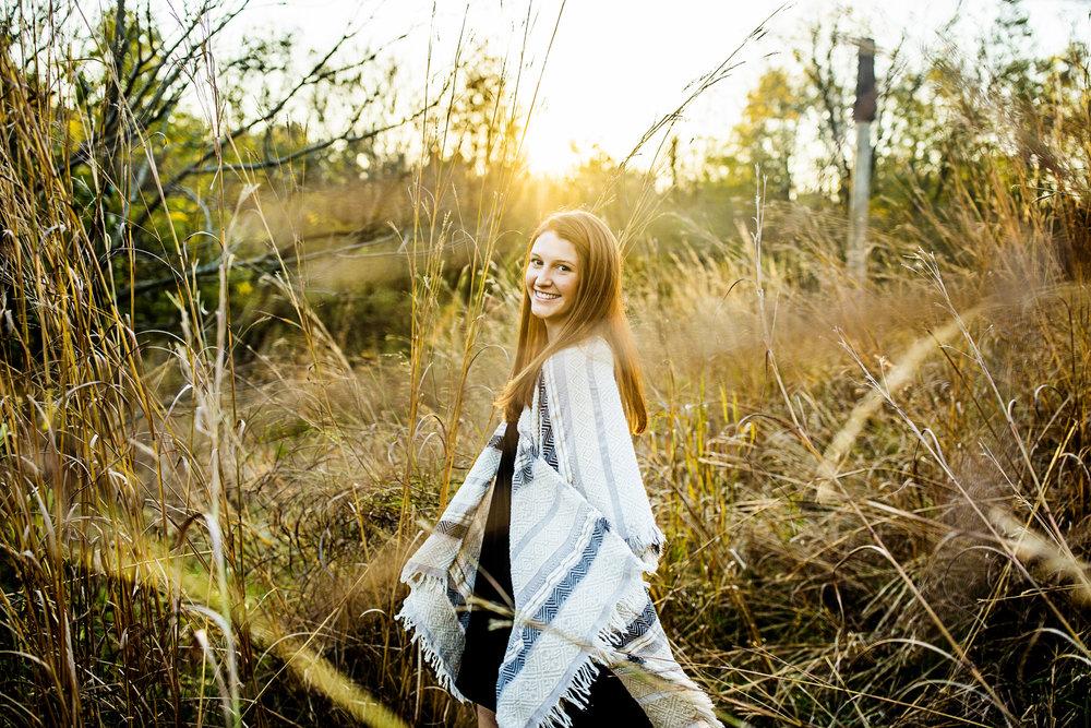 Seriously_Sabrina_Photography_Lexington_Kentucky_Senior_21c_Downtown_McConnell_Springs_ReaganA_23.jpg