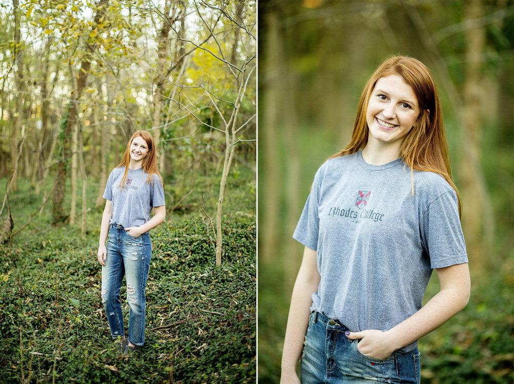Seriously_Sabrina_Photography_Lexington_Kentucky_Senior_21c_Downtown_McConnell_Springs_ReaganA_30.jpg