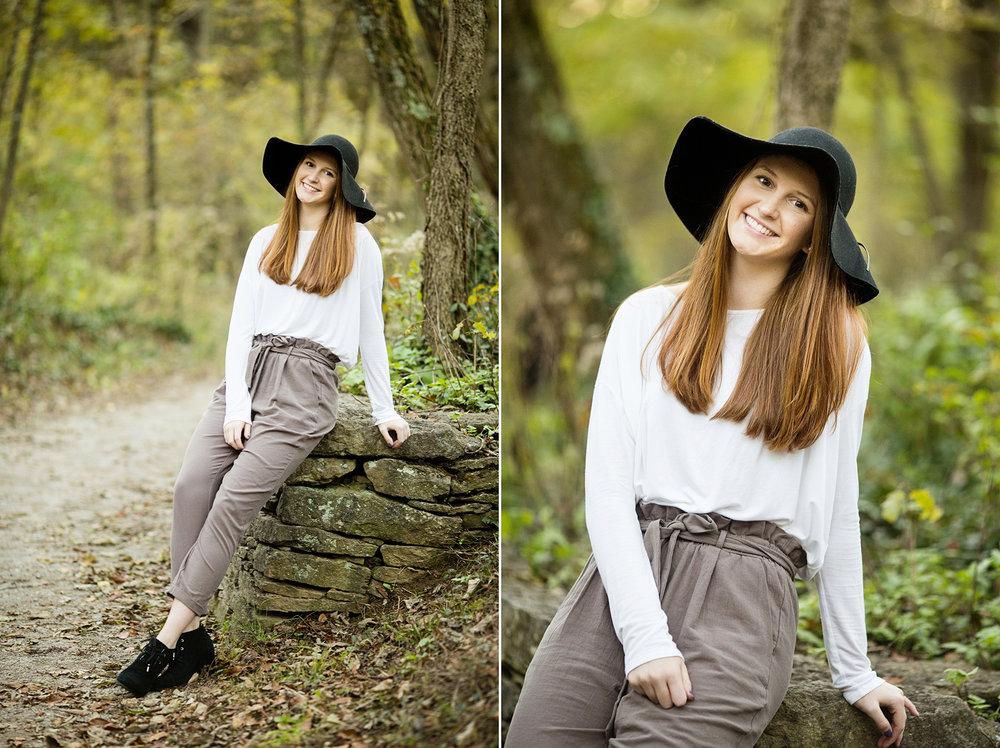 Seriously_Sabrina_Photography_Lexington_Kentucky_Senior_21c_Downtown_McConnell_Springs_ReaganA_102.jpg