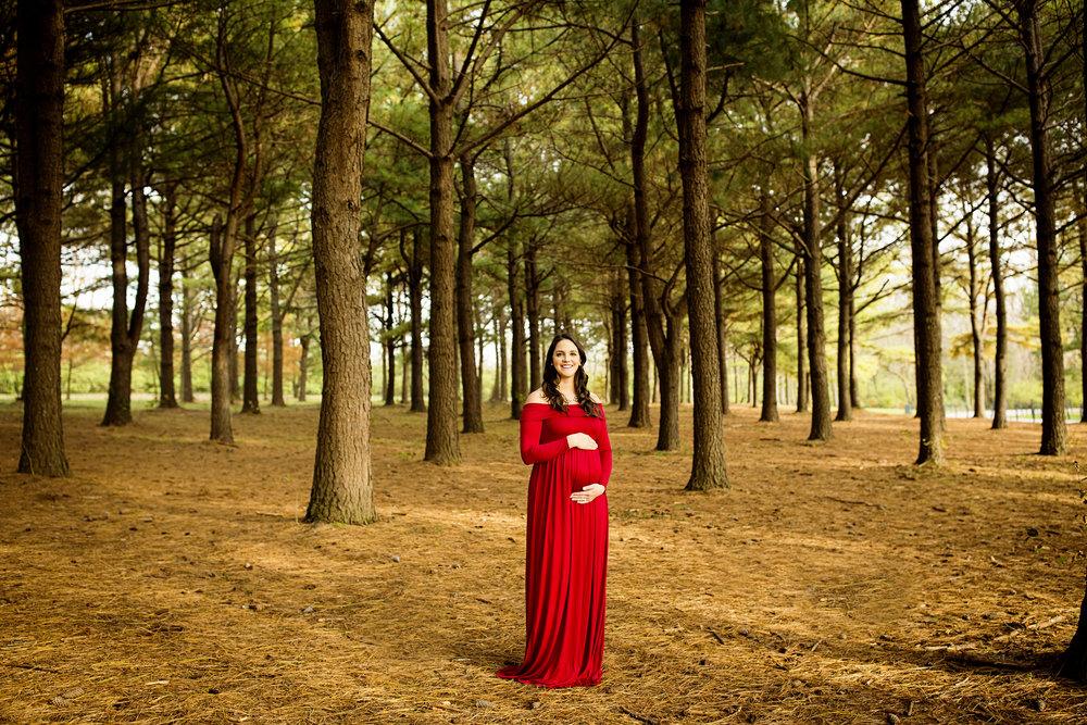 Seriously_Sabrina_Photography_Lexington_Kentucky_Jacobson_Park_Mini_Maternity_Hager_1.jpg