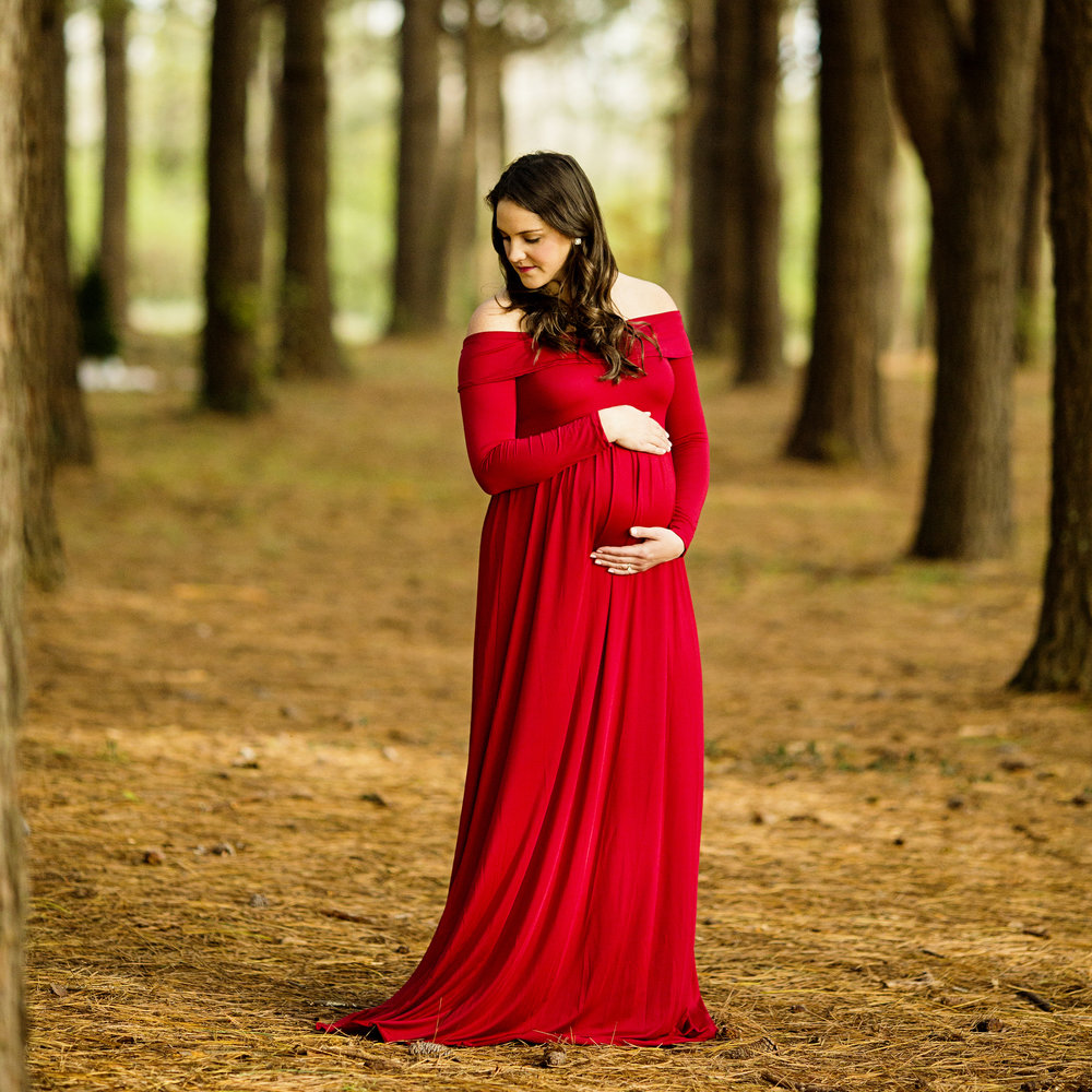 Seriously_Sabrina_Photography_Lexington_Kentucky_Jacobson_Park_Mini_Maternity_Hager_3.jpg