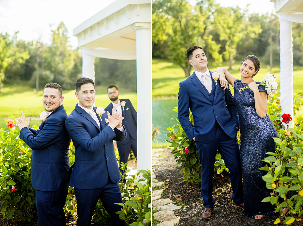 Seriously_Sabrina_Photography_Dayton_Ohio_Great_Gatsby_Wedding_Cedar_Springs_Pavillion_Harper_33.jpg