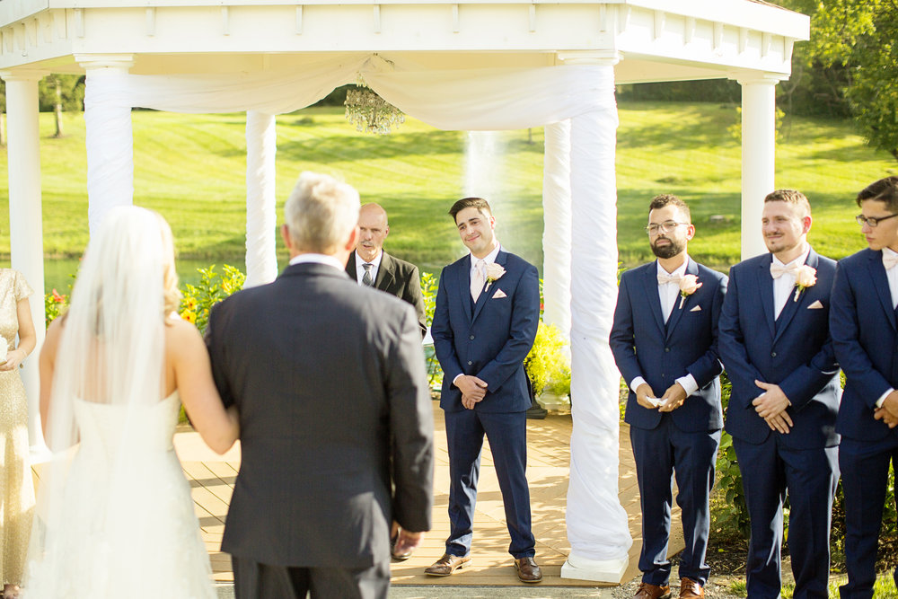 Seriously_Sabrina_Photography_Dayton_Ohio_Great_Gatsby_Wedding_Cedar_Springs_Pavillion_Harper_44.jpg