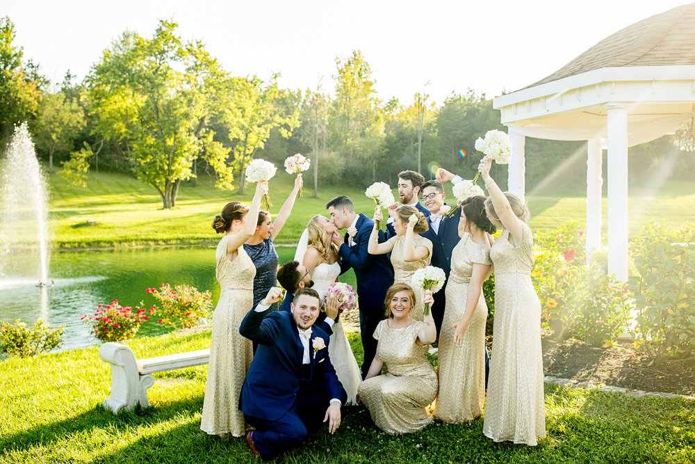 Seriously_Sabrina_Photography_Dayton_Ohio_Great_Gatsby_Wedding_Cedar_Springs_Pavillion_Harper_70.jpg
