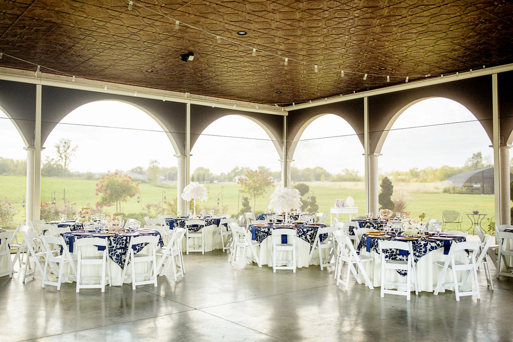 Seriously_Sabrina_Photography_Dayton_Ohio_Great_Gatsby_Wedding_Cedar_Springs_Pavillion_Harper_71.jpg