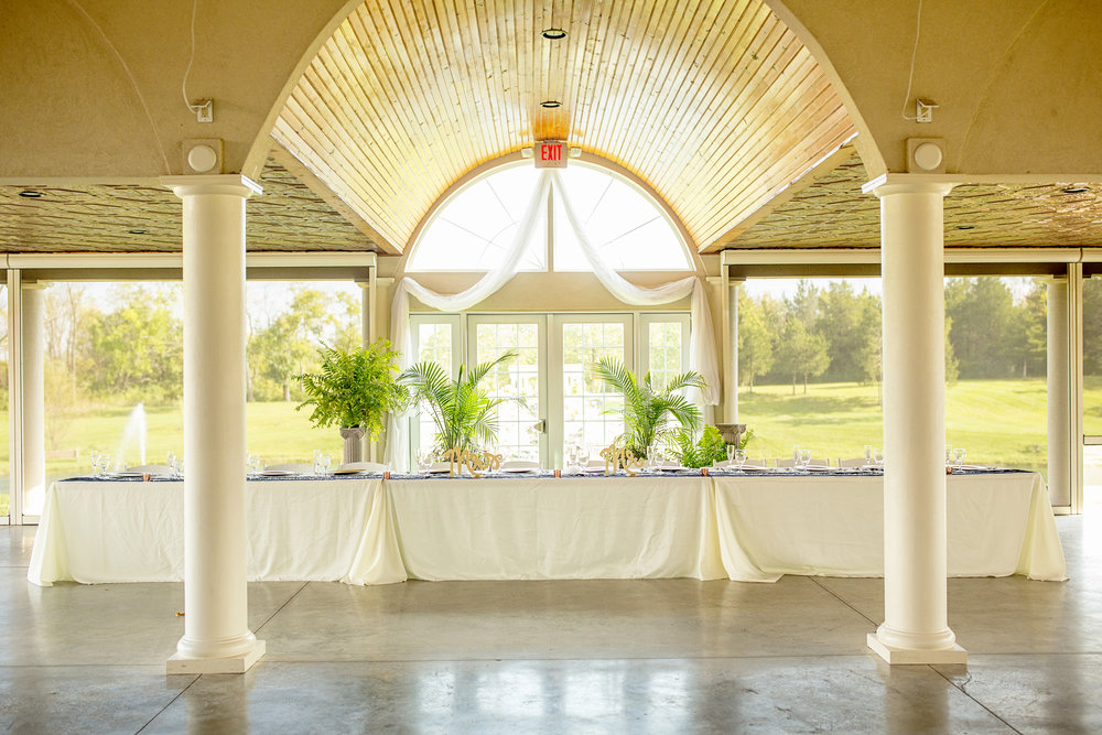 Seriously_Sabrina_Photography_Dayton_Ohio_Great_Gatsby_Wedding_Cedar_Springs_Pavillion_Harper_73.jpg