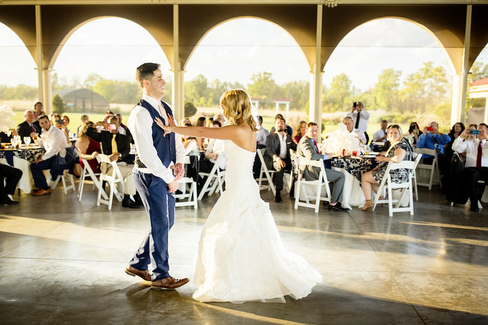 Seriously_Sabrina_Photography_Dayton_Ohio_Great_Gatsby_Wedding_Cedar_Springs_Pavillion_Harper_81.jpg
