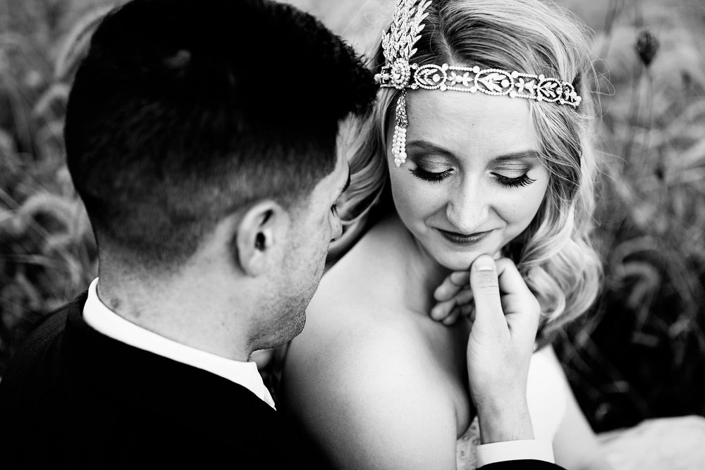 Seriously_Sabrina_Photography_Dayton_Ohio_Great_Gatsby_Wedding_Cedar_Springs_Pavillion_Harper_103.jpg