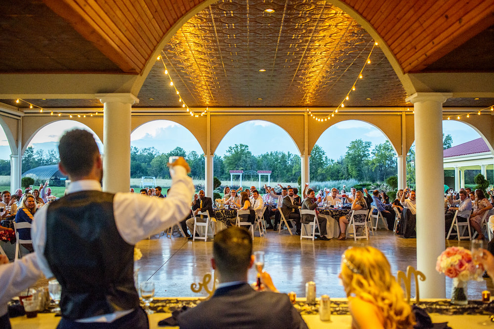Seriously_Sabrina_Photography_Dayton_Ohio_Great_Gatsby_Wedding_Cedar_Springs_Pavillion_Harper_116.jpg