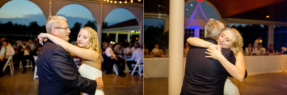 Seriously_Sabrina_Photography_Dayton_Ohio_Great_Gatsby_Wedding_Cedar_Springs_Pavillion_Harper_119.jpg